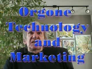 18_orgone_career_money