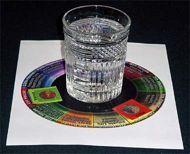 love drink, astrologically boosted, ideal tool for successful love spells